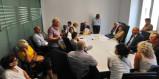 commissione-trasparenza-thumb