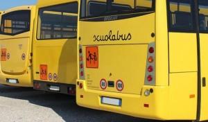 scuolabus_0-647x380