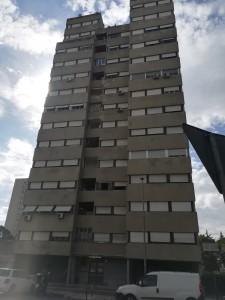torre-a-via-brandizzi