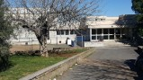 istituto-castelverde