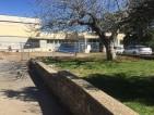 istituto-castelverde-9