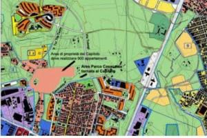 cartina-area-parco