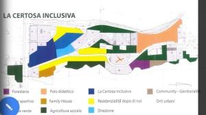 cartina-progetto