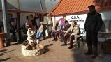 iniziative-al-centro-anziani