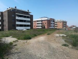 palazzi-via-delle-cerquete-2
