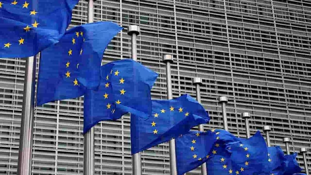 elezioni-europee-2